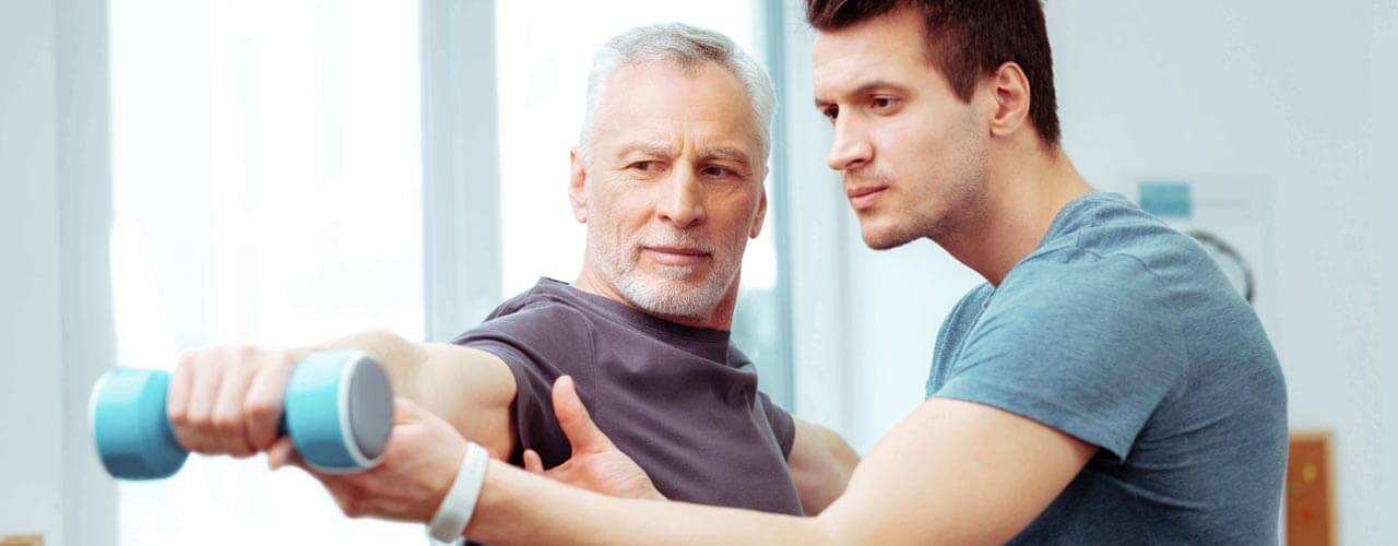 Do you have an upcoming surgery? 3 Reasons to attend post-surgical rehab for a better recovery.